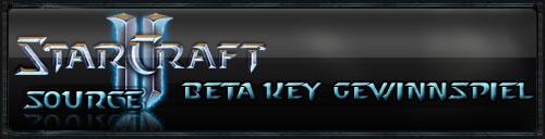 Beta Keys Gewinnspiel