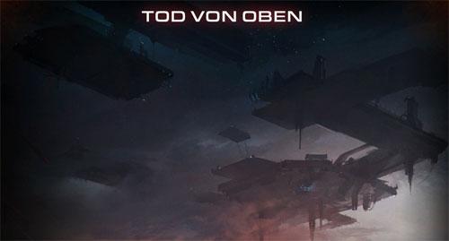Tod Von Oben
