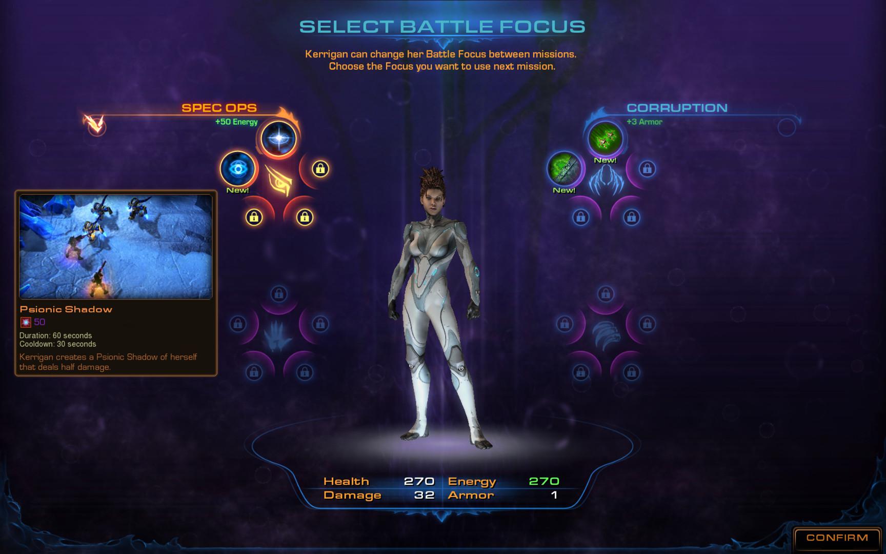 Также вы получаете Гостевой ключ StarCraft 2 Wings of Liberty и