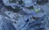 Starcraft 2 Screenshot 1750