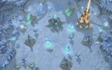 Starcraft 2 Screenshot 1752